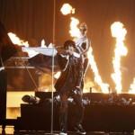 Eurovision 2010 Şarkı Yarışması Finali Sonuçları