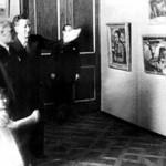 Atatürkün Sanat İle İlgili Sözleri ve Özdeyişleri
