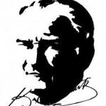 Atatürk'ün Gençliğe Söylediği Sözler