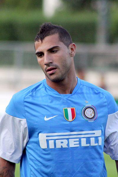rp_400px-Ricardo_Quaresma_-_Inter_Mailand_1.jpg