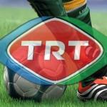 2010 Dünya Kupası TRT1 ve TRT3 Uydu Şifreleri ve Biss Key