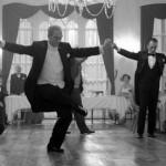 Atatürk'ün Müzik İle İlgili Sözleri ve Özdeyişleri
