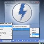 Daemon Tools Lite 4.35.6 Türkçe İndir