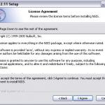 Nullsoft Scriptable Install System 2.46 İndir
