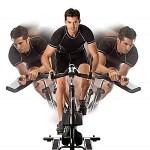 RealRyder Kondisyon Bisikleti
