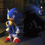 Sonic Armegeddon Türkçe İndir