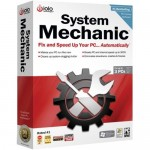 System Mechanic 9.5.8.2 İndir