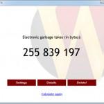 Wipe 2.61 Türkçe İndir
