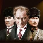 Atatürk'ün Bağımsızlık ve Özgürlük İle İlgili Sözleri