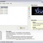 ConvertXtoDVD 4.0.12.327 İndir