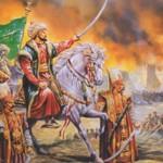 Fatih Sultan Mehmet'in En Ünlü Sözleri