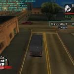 GTA San Andreas Ev Nasıl Soyulur?