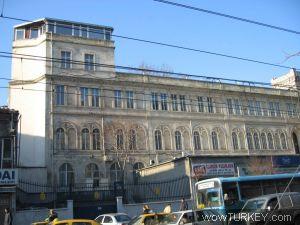 İstanbul'daki Özel Okullar ve Fiyat Listeleri