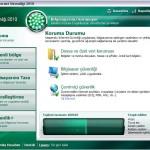 Kaspersky Anti-Virus 2011 11.0.0.232 İndir