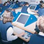 Özel Okullar Fiyatları ve Özel Okul Ücretleri