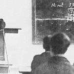 Atatürkün Çalışmak İle İlgili Sözleri ve Özdeyişleri