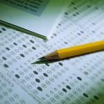 LYS-1 Geometri Testi Soru Kitapçığı ve Cevapları