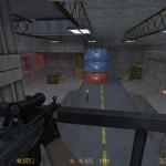 Counter Strike CS 1.6 Türkçe Yama İndir