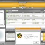 BearShare 9.0 Türkçe İndir