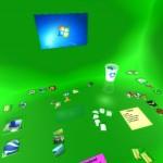 Real Desktop Light 1.60 İndir