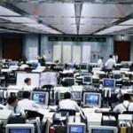 Bankacılık ve Finans Bölümü Meslek Tanıtımı İş Olanakları ve Avantajları