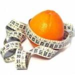 Beslenme ve Diyetetik Bölümü Meslek Tanıtımı İş Olanakları ve Avantajları