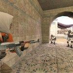 Counter Strike CS 1.6 İndir