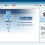 Any Video Converter Free 3.06 Türkçe İndir
