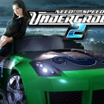 Need For Speed Underground 2 Shooter – % 100 Save Game İndir
