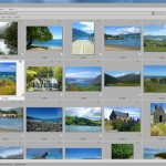 ACDSee Photo Manager 12 12.0.344 İndir