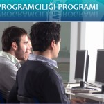 Bilgisayar Programcılığı Bölümü Meslek Tanıtımı İş Olanakları ve Avantajları