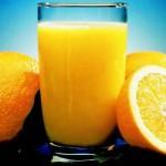 Portakal Suyunun Faydaları Nelerdir?