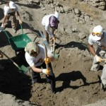 Arkeoloji ve Sanat Tarihi Bölümü Meslek Tanıtımı İş Olanakları ve Avantajları
