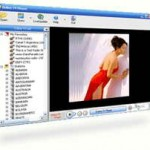 Online TV Player 4.9.3.1 İndir
