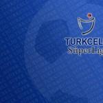 2010-2011 Turkcell Süper Lig Fikstürü