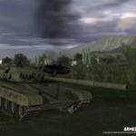 Armed Assault 2 İndir