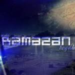 Ramazan Ayında Gece ve Gündüz Yapılan Ameller Nelerdir?