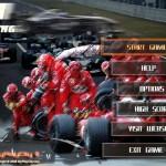 F1 Racing İndir