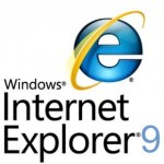 Internet Explorer 9 Beta (Windows 7) Türkçe İndir