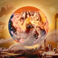 Küresel sorunları önlemek için ne yapmalıyız?