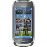 Nokia C7 Özellikleri ve Fiyatı