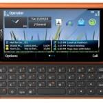 Nokia E7 Özellikleri ve Fiyatı
