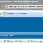 Internet Explorer 6 Nasıl Optimize Edilir?