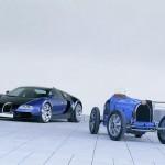 Arabanın Geçmişten Günümüze Gelişimi ve Araba Teknolojileri