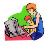 Çocuklara İnternet Erişiminin Kısıtlanması