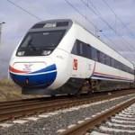 Demiryolu Ulaşımı Nedir? Tarihi ve Gelişimi
