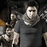 Kurtlar Vadisi Filistin Filmi Ne Zaman Vizyona Girecek?