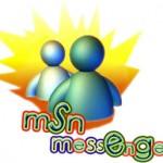 MSN – Çocuğunuzun Etkinliklerini Raporlayın
