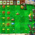 Plants vs. Zombies 1.1 İndir