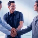 Satış Teknikleri Nelerdir?